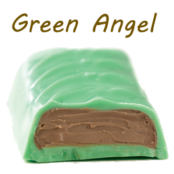 Green Angel